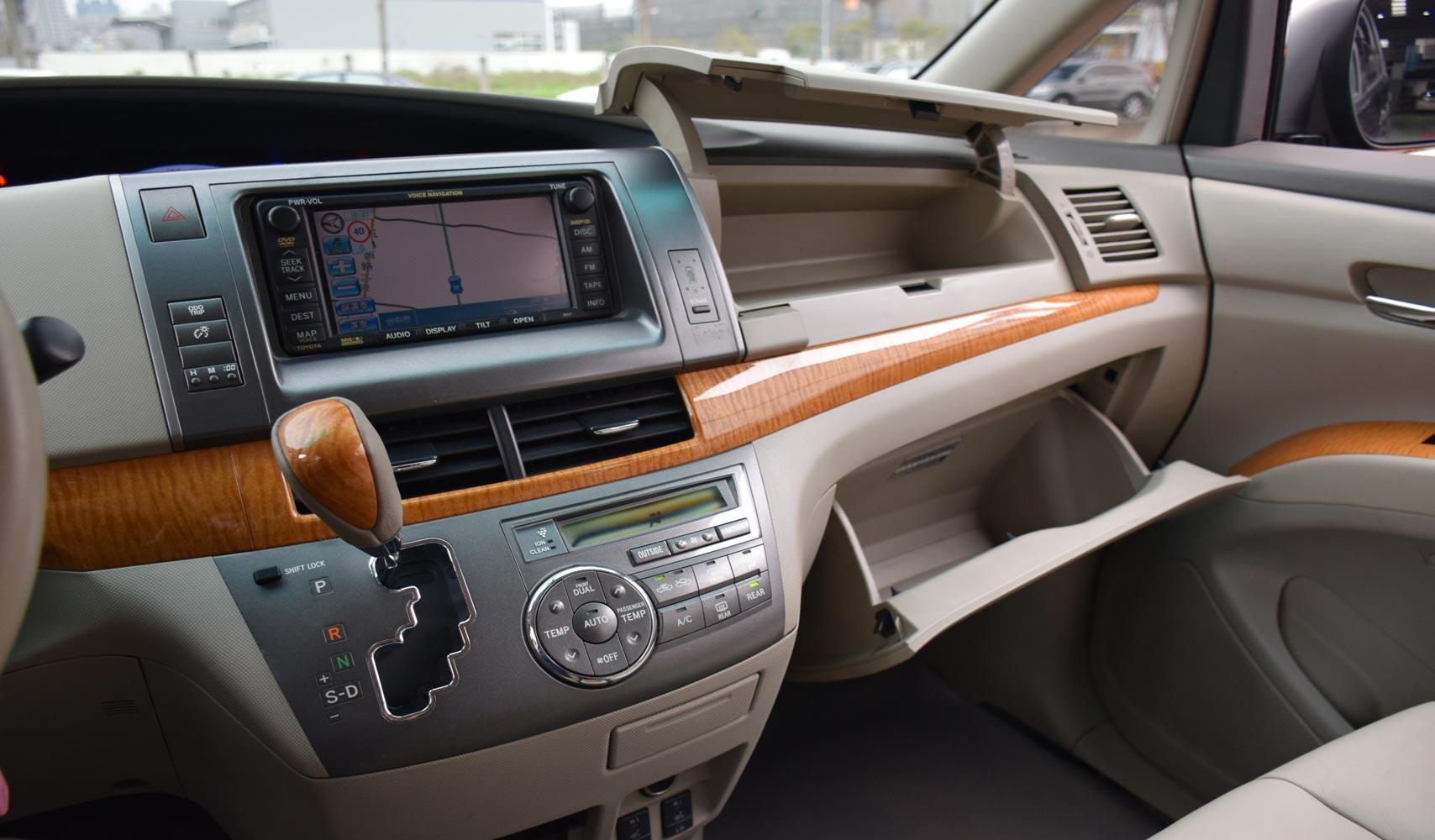 日本Goo鑑定 豐田車業與日本在台第三方鑑定單位「Goo鑑定」合作,採用全場車輛鑑定,「Goo鑑定」的服務就是為消費者提供詳細評估及鑑定中古車的真實車況。由隸屬第三方公正認證單位並精通車輛的專業鑑定專家, 以公正且中立的立場進行專業客觀的鑑定,幫助顧客挑擇車輛。